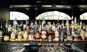 Jenis Minuman Beralkohol